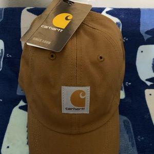 Unisex child Carhartt Hat